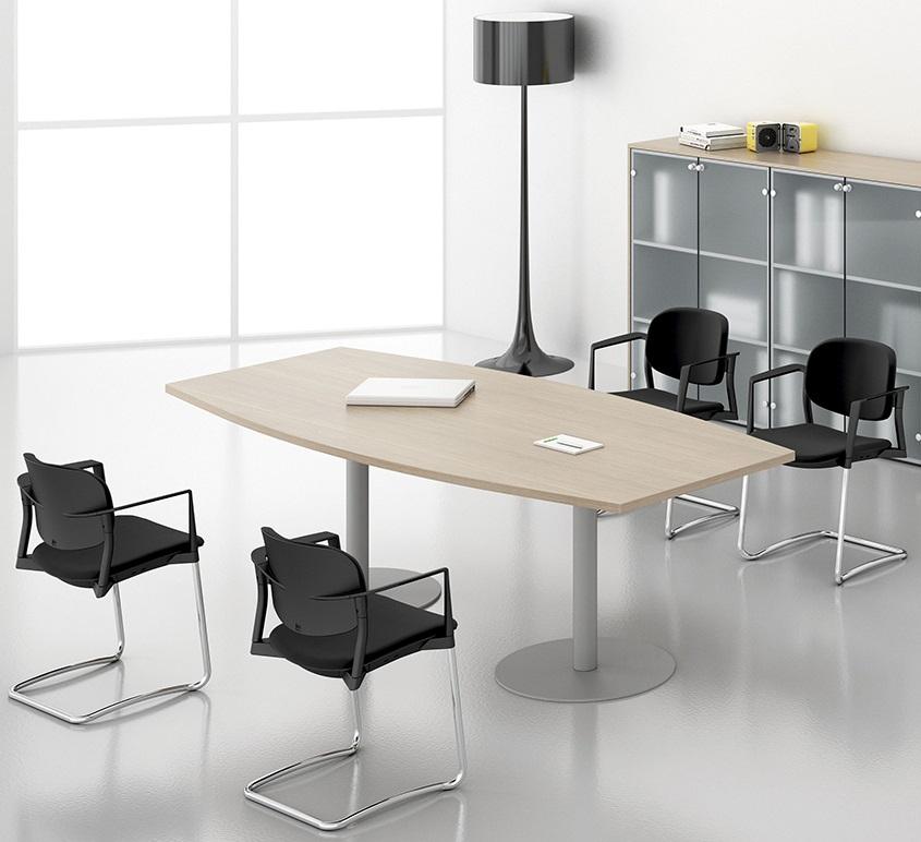 Tavoli riunione per ufficio