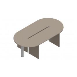 Tavolo per sale riunione