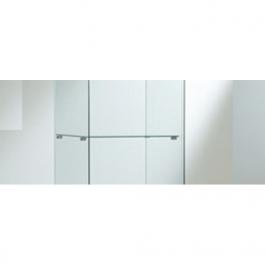 Pianetti aggiuntivi per vetrina lunghezza 40 cm