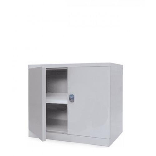 Armadio blindato basso forte spessore castellani shop for Armadio basso ufficio