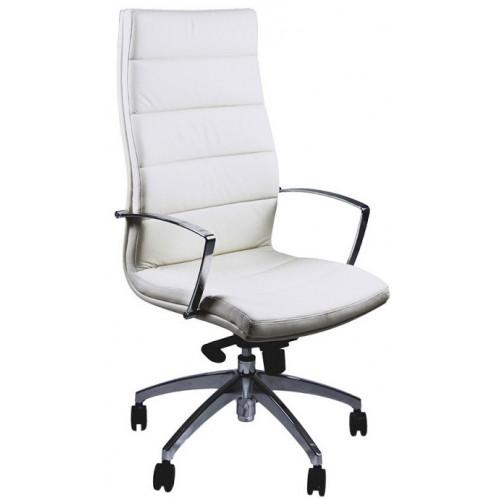 Poltroncina ufficio poltrona ufficio ergonomica