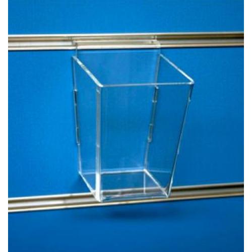 Porta oggetti in plexiglass castellani shop - Oggetti in plexiglass ...