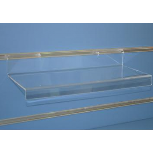 Pianetto porta oggetti in plexiglass castellani shop - Oggetti in plexiglass ...
