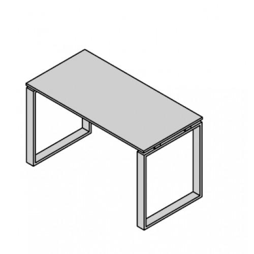 Lade da tavolo x ufficio tavolo in legno da ufficio per - Accessori per ufficio design ...
