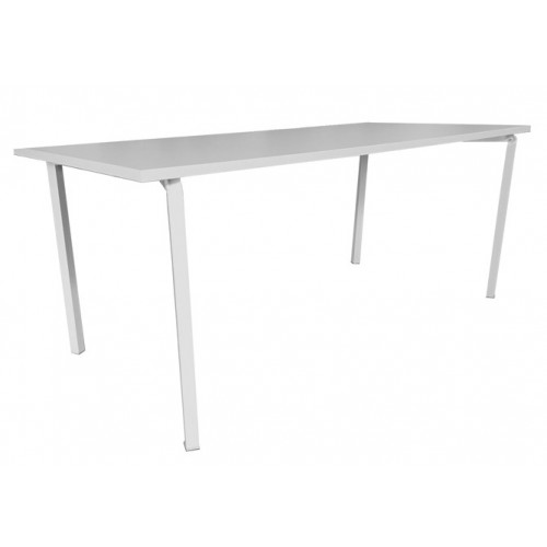 Castellani canteen table