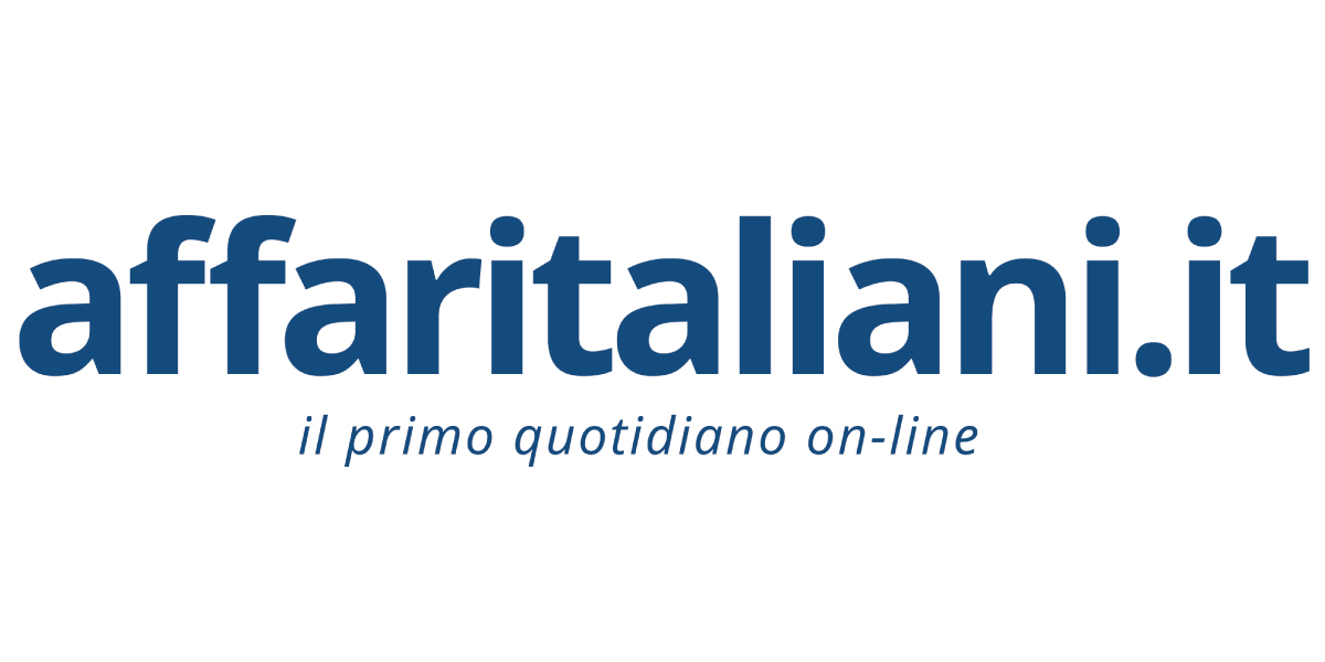 Castellani Shop - Affari Italiani