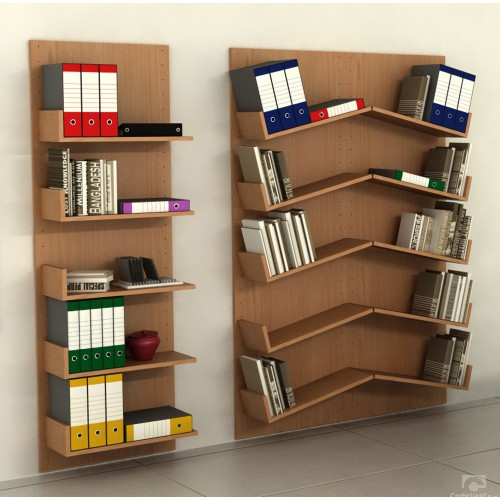Librerie per ufficio