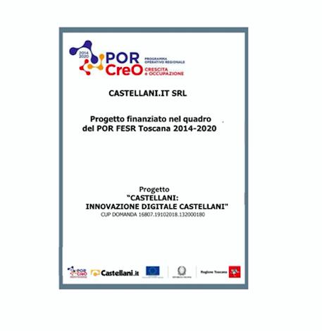 https://www.castellanishop.it/media/wysiwyg/Porcreo.png