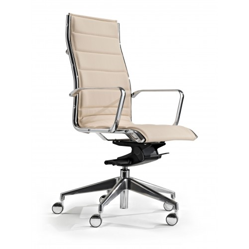 Sedute direzionali per ufficio