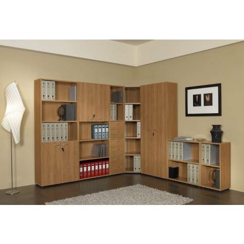 librerie e mobili per ufficio castellani shop