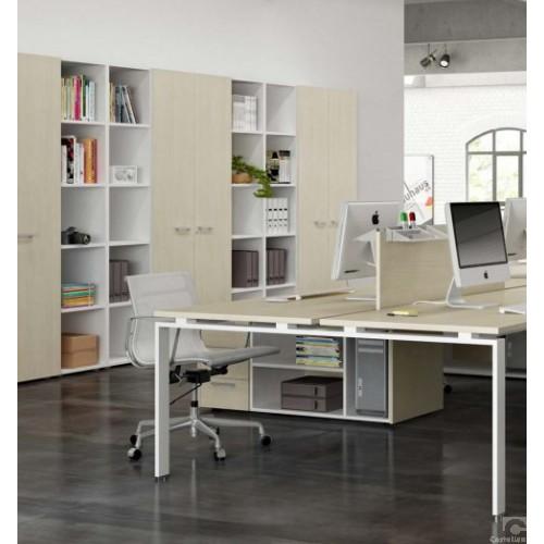 Librerie da ufficio