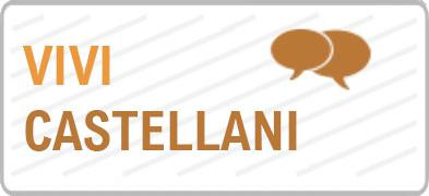 Vivi Castellani