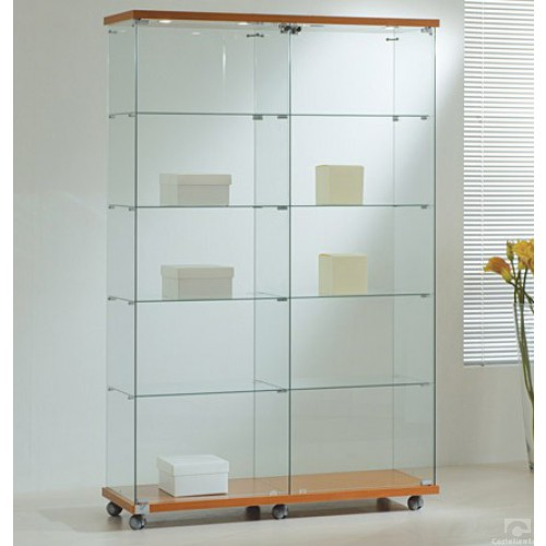 Arredamento negozi castellani shop for Arredamento design outlet online