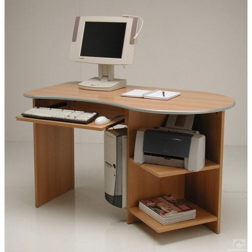 Workstation e multifunzione