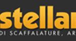 Risparmia con la nuova scala sconti Castellani!