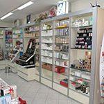 Arredamento negozi, spazio alla personalizzazione