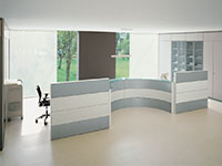 https://www.castellanishop.it/wrdpr/wp-content/uploads/2017/05/reception_per_ufficio.jpg