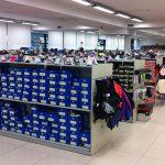 Come arredare negozio di abbigliamento: le regole per non sbagliare