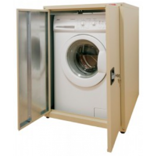 Armadio Per Lavatrice Balcone.Coprilavatrice Castellani Shop Blog
