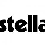 Su Castellani Shop più compri, meno spendi!