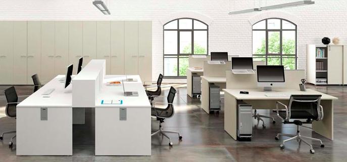 Complementi D Arredo Per Ufficio.Arredo Per Ufficio I Prodotti Indispensabili Castellani Shop Blog