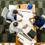 Le cose da sapere quando è necessario ristrutturare un ufficio