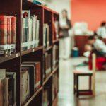 Mobili in metallo per ufficio: una soluzione di stile e praticità