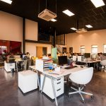 Mobili per ufficio con chiave: la soluzione migliore per la sicurezza dei nostri archivi