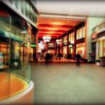 Il valore dell'espositore nel negozio