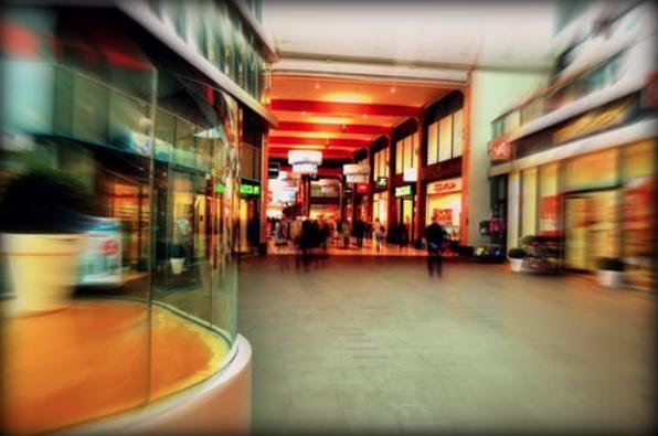 Castellani Shop