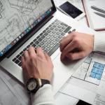 Sei un architetto o un geometra? Ecco i consigli per arredare il tuo nuovo ufficio tecnico
