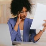 Le 3 regole per gestire colleghi difficili in ufficio