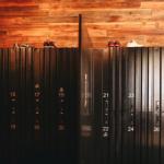 Armadietti Spogliatoio Smontati: la praticità di una componente essenziale del tuo lavoro
