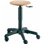 Sgabelli regolabili in altezza: i vantaggi una seduta che si adatta alla tua postura