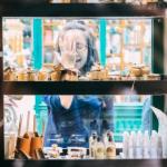Vetrinette per negozi, quale scegliere?