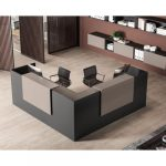 Reception Ufficio: come organizzarla al meglio