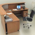 Consigli e idee per ristrutturare l'ufficio