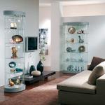 Perché sono così importanti le vetrine espositive per il tuo negozio