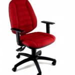 Come scegliere la sedia da ufficio