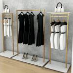 Come personalizzare l'arredamento del negozio