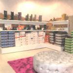 Perchè scegliere gli arredi da negozio personalizzati
