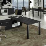 I 5 passi per la scelta della scrivania da ufficio perfetta