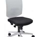 Quale sedia ergonomica da ufficio comprare? Come fare la scelta giusta